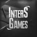 InterSGames