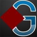 gv1351