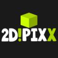 2DPIXX
