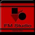 FMStudio